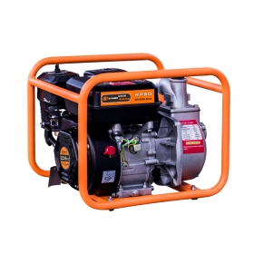 3inch gasoline water pump